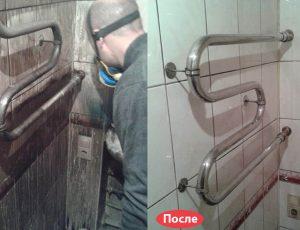 posle-pozhara4
